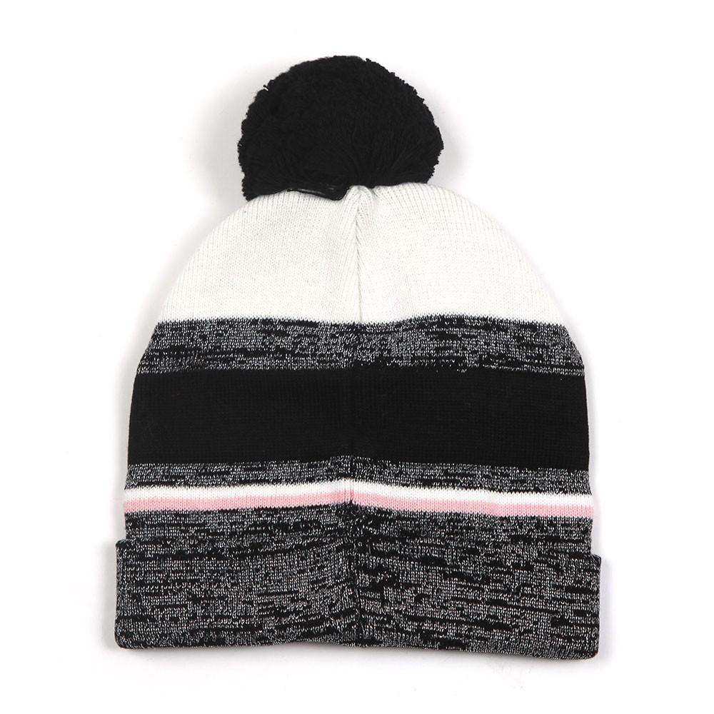Kenzo Sport Line Bobble Hat main image