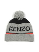 Logo Bobble Hat