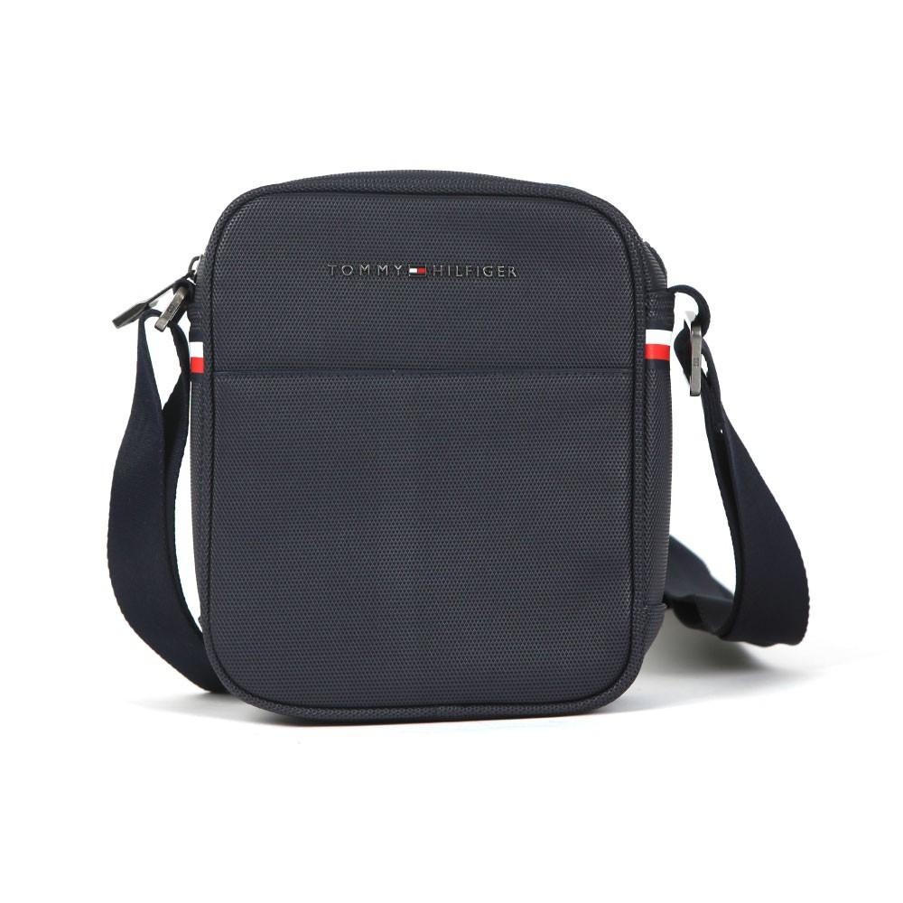 Essential Pique Mini Bag main image