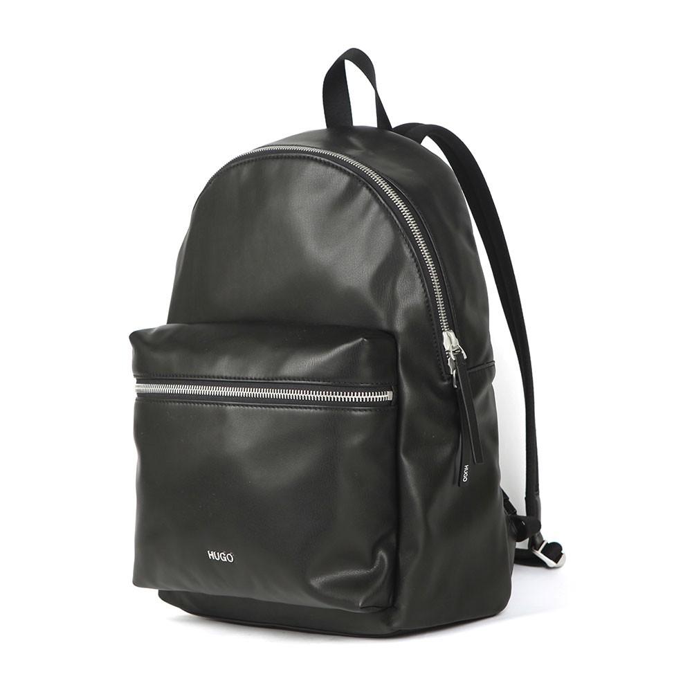Rocket Backpack main image