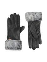 Kirk Leather Glove