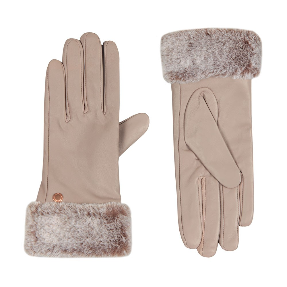 Kirk Leather Glove main image
