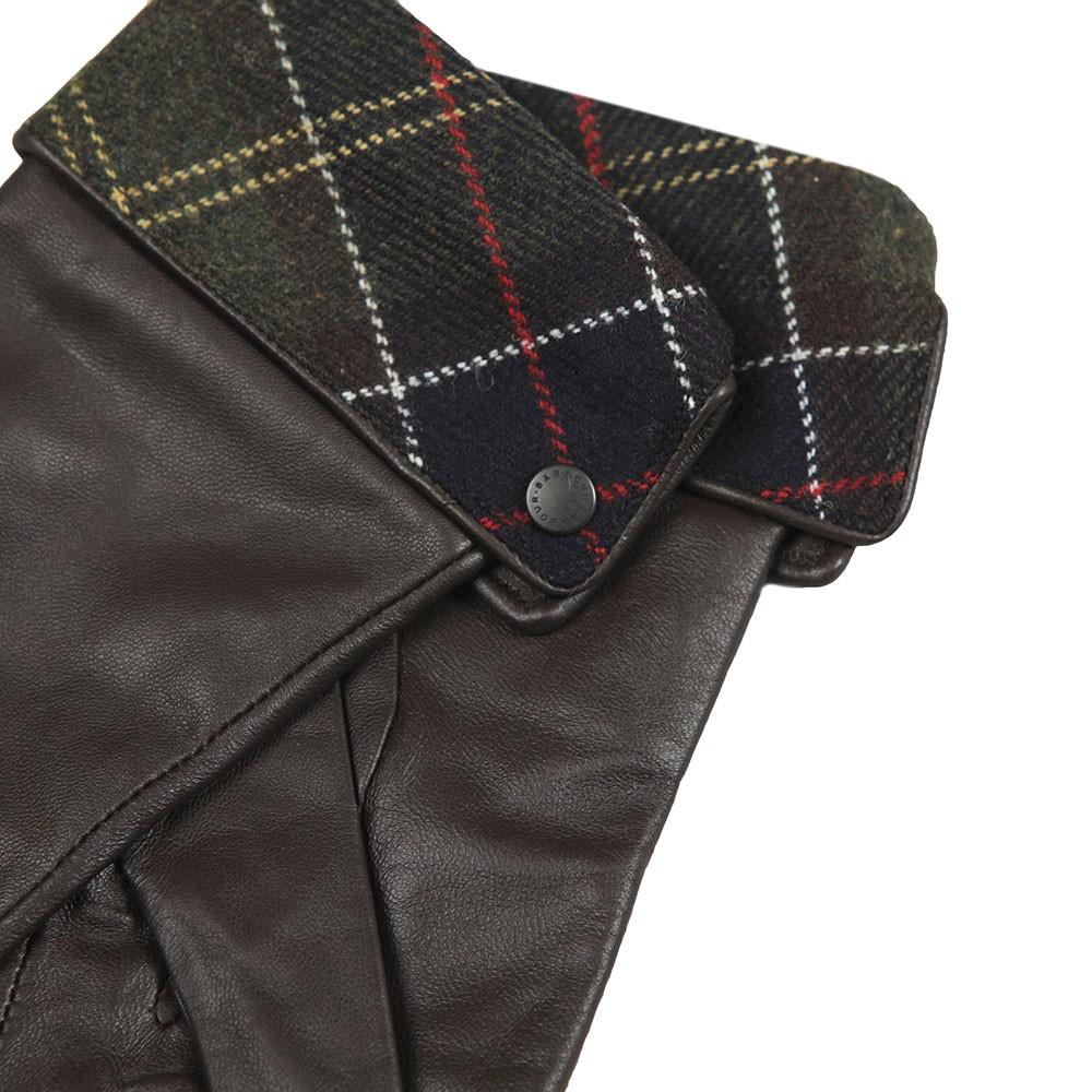 Lady Jane Leather Glove main image