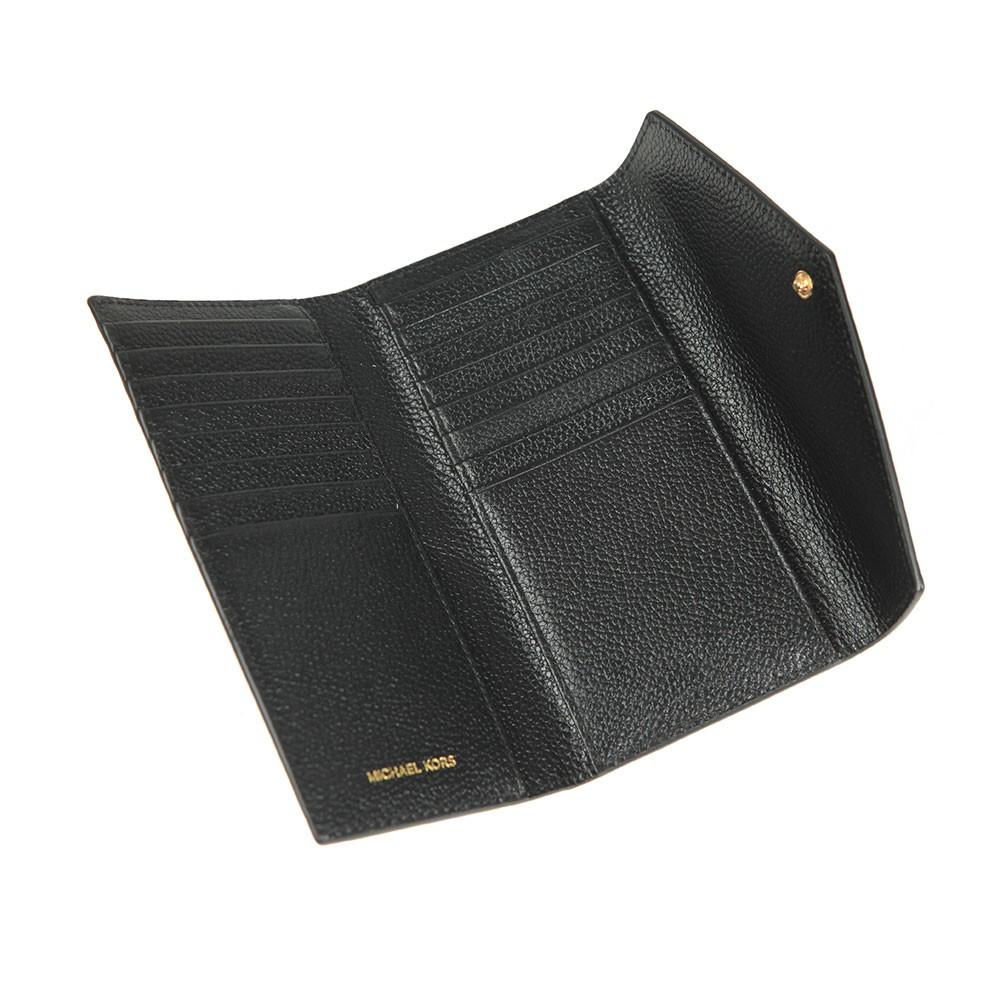 Mott Leather Purse main image
