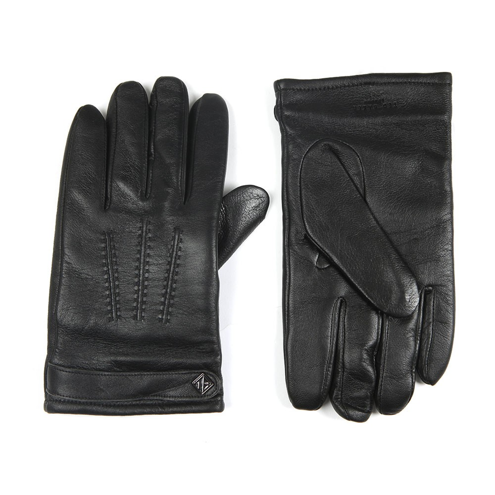 Tipps Leather Glove in a Box main image