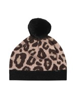 Hynie Animal Hat