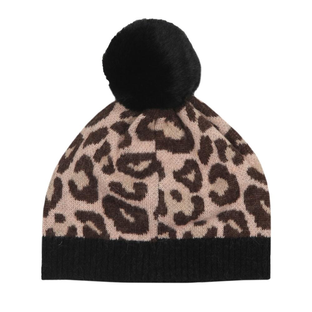 Hynie Animal Hat main image