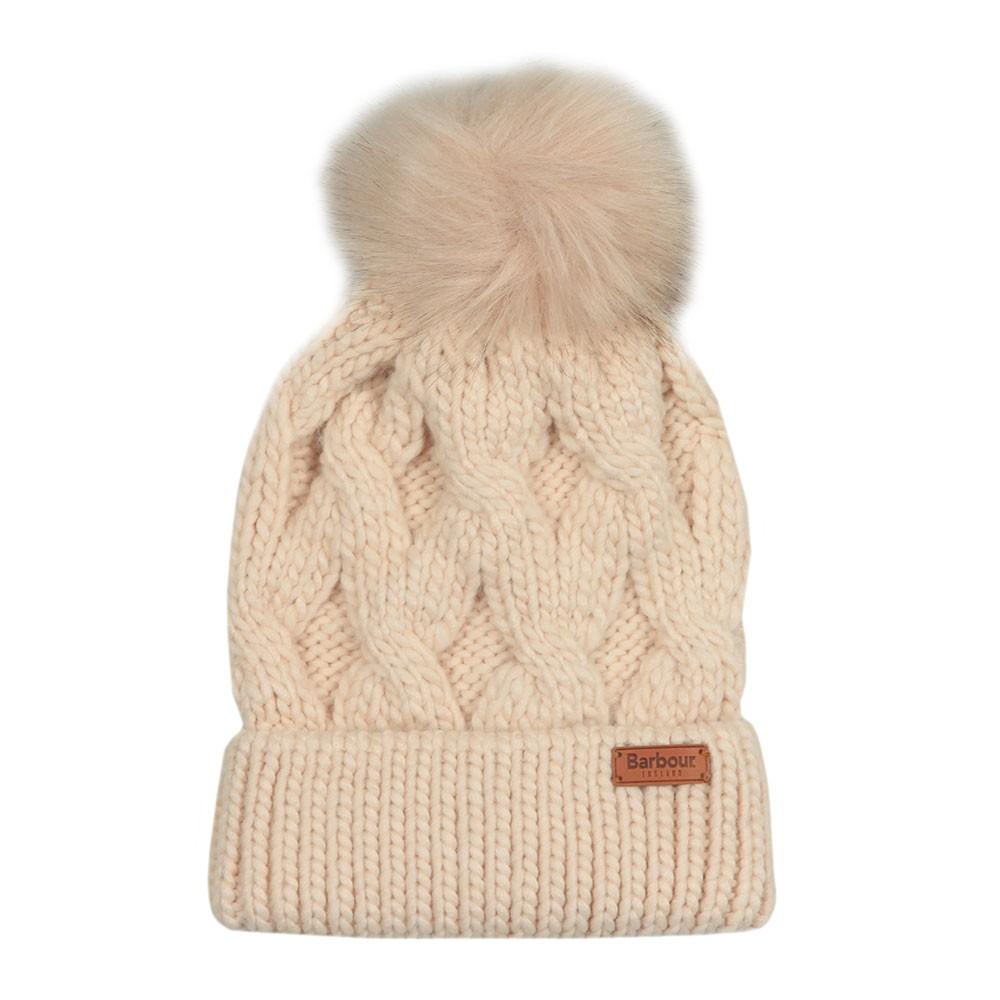 Bridport Pom Hat main image