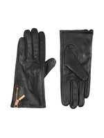 Garrow Leather Glove