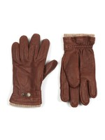 Utsjo Gloves