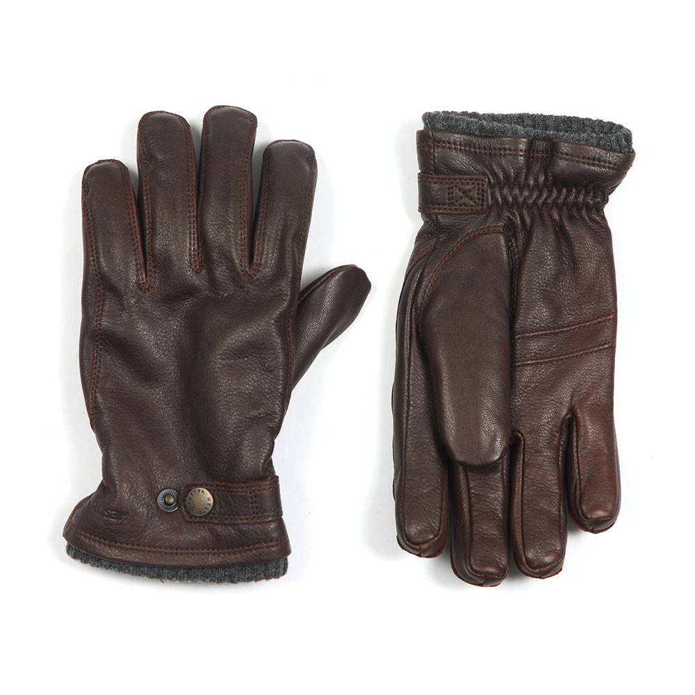 Utsjo Gloves main image