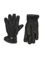 Utsjo Gloves