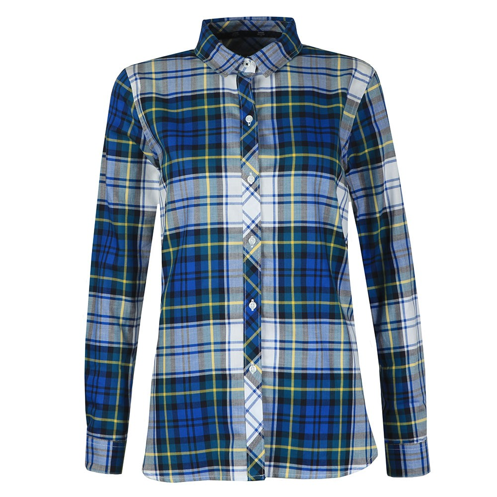 Stokehold Shirt main image