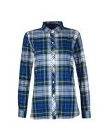 Stokehold Shirt
