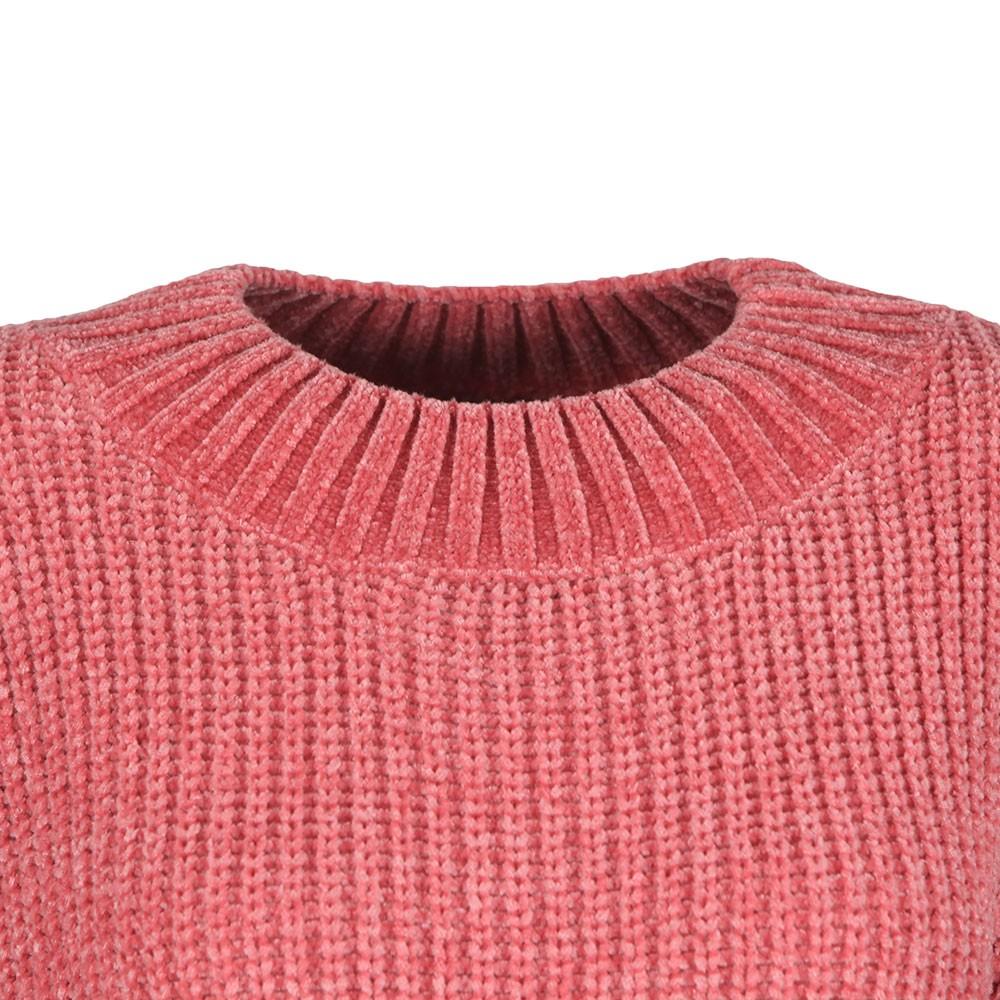 Suzi Supersoft Slouchy Knit main image