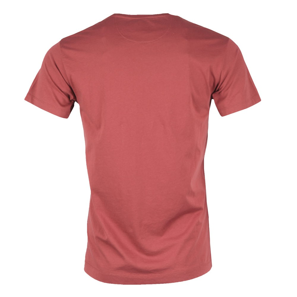 Classic Logo T-Shirt main image