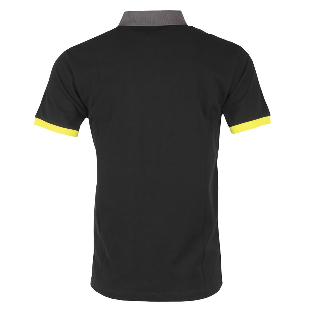 AMR HKT UCLLR Polo Shirt main image
