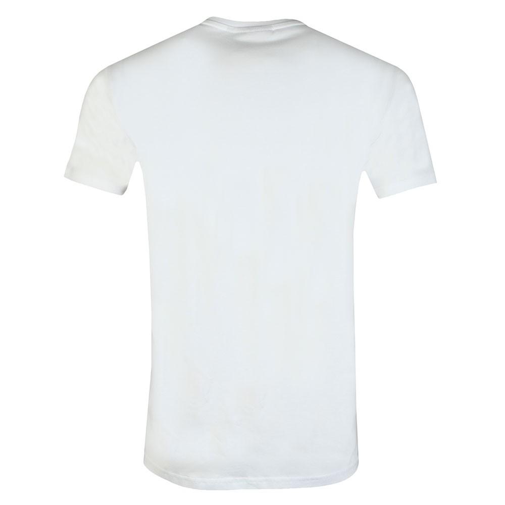 Demon T-Shirt main image