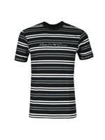 Divison T-Shirt