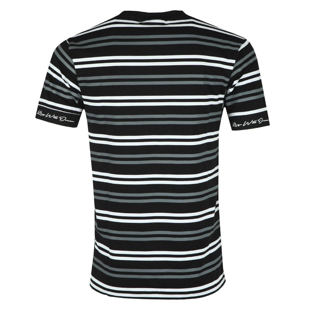 Divison T-Shirt main image