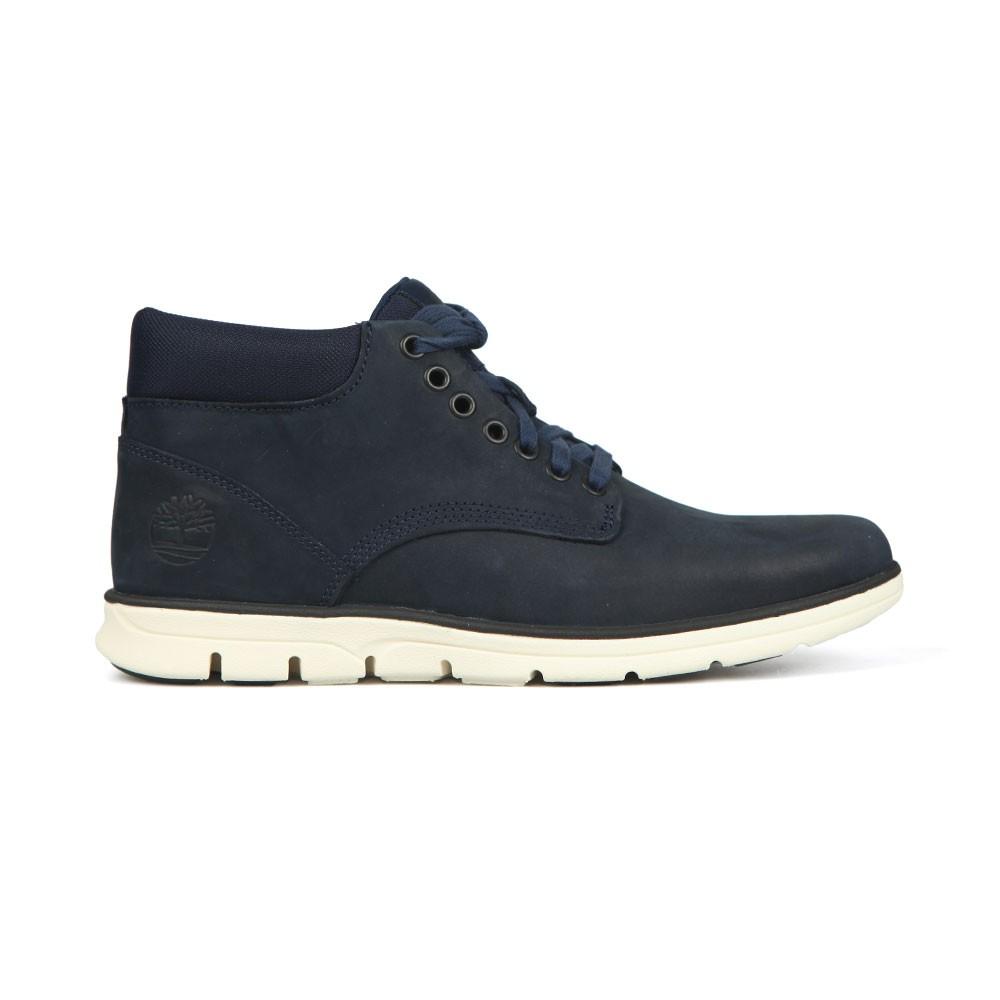Bradstreet Chukka Boot