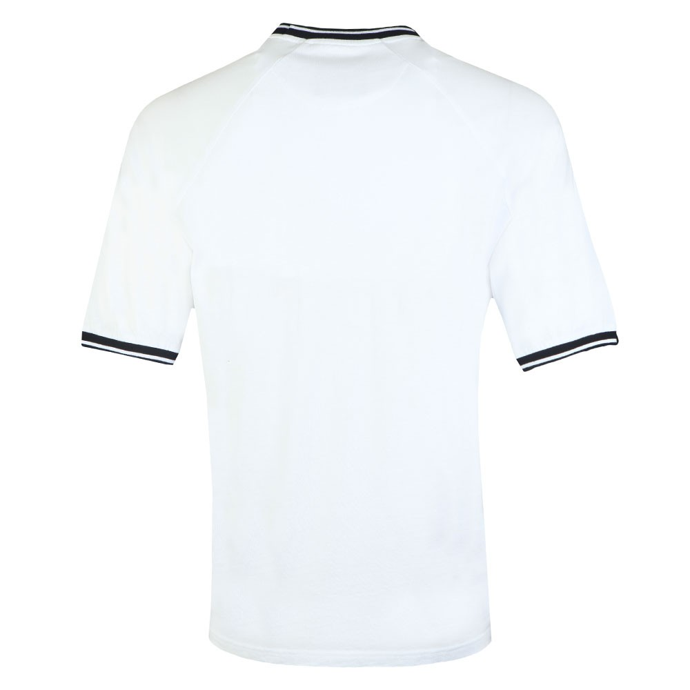 Block T-Shirt main image