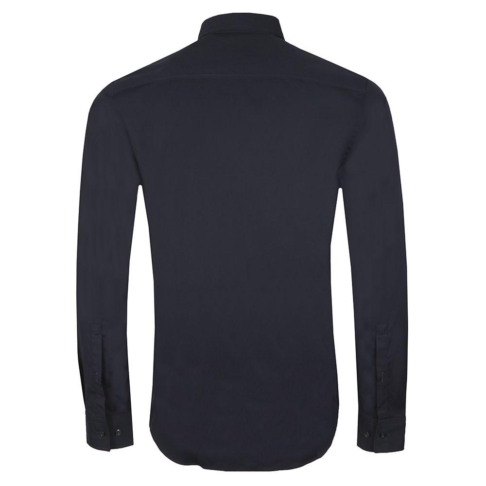 Emero Long Sleeve Shirt main image