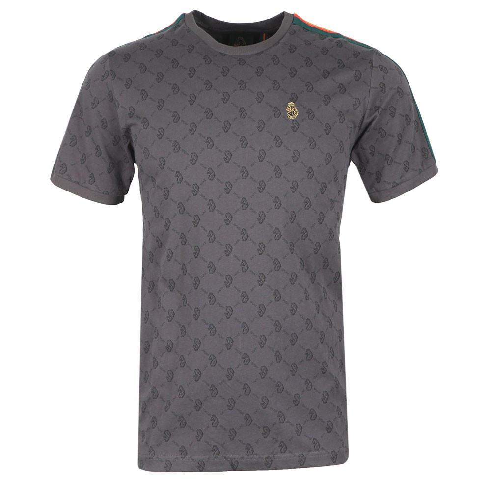 Top Irons T-Shirt main image