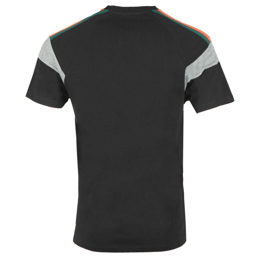 Teedam T-Shirt main image