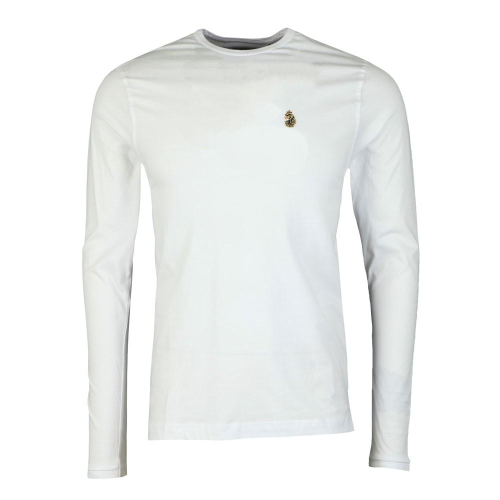 Long Traff LS T-Shirt main image
