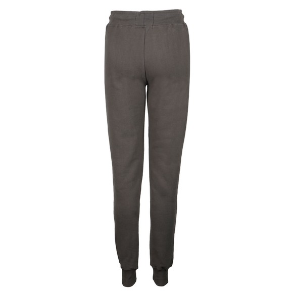 Superdry Womens Grey Elite Jogger main image