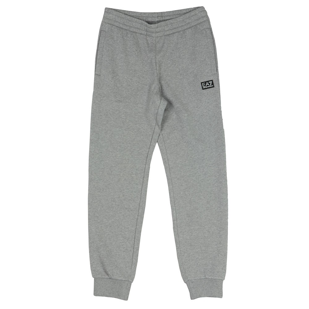 Sweat Pants main image