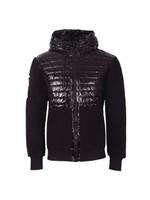 Camperville Jacket
