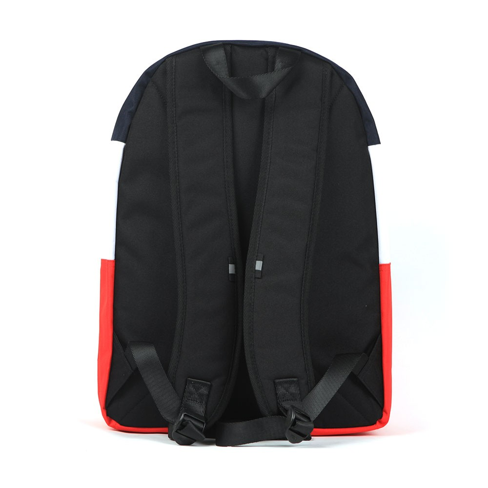Verty Backpack  main image