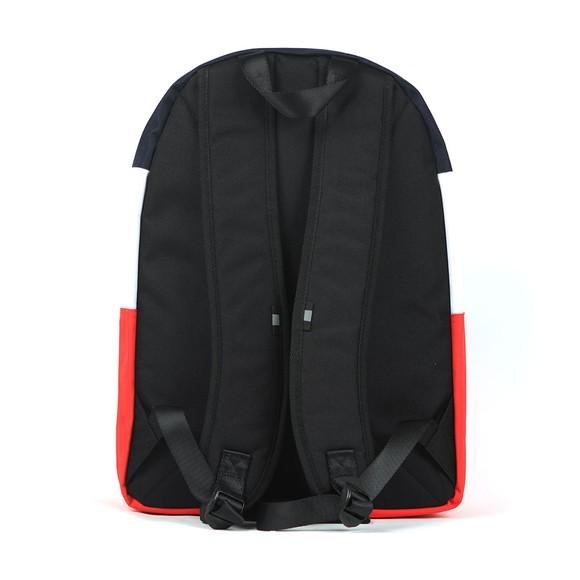 Fila Unisex Multicoloured Verty Backpack  main image