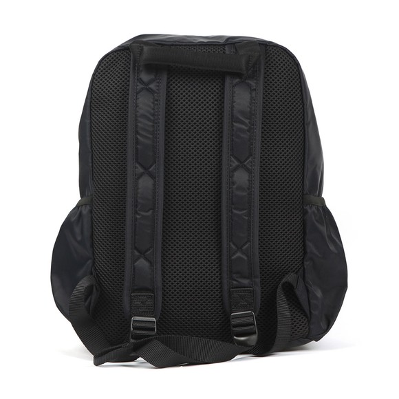 Hunter Unisex Black Original Nylon BackPack main image