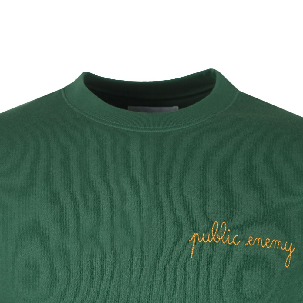 Public Enemy Sweatshirt main image