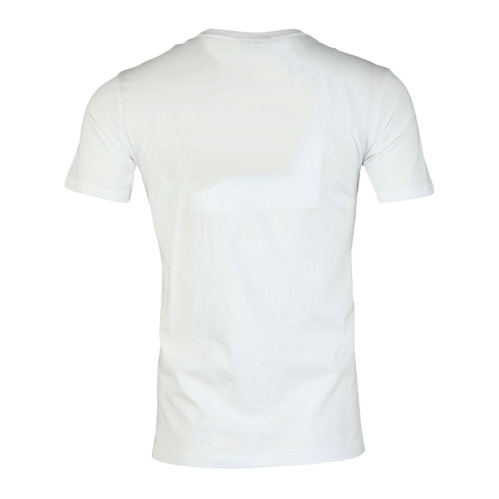 Bright Logo T-Shirt main image