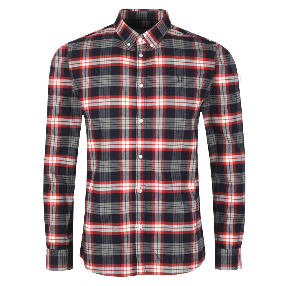 Valence Shirt main image