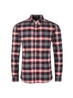 Valence Shirt