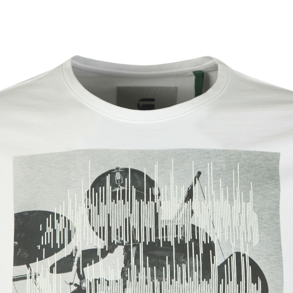 Graphic T-Shirt main image