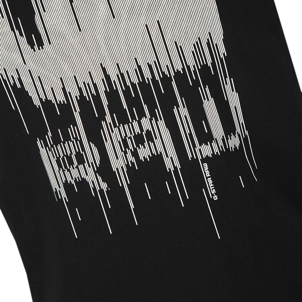 Graphic 6 T-Shirt main image