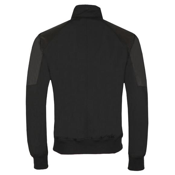 G-Star Mens Black Meson Track Jacket main image
