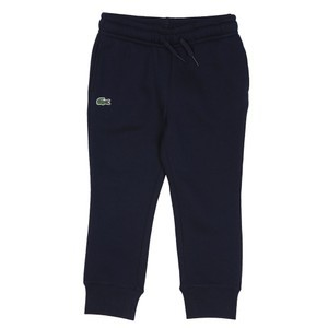 Lacoste Boys Blue XJ9476 Jogger
