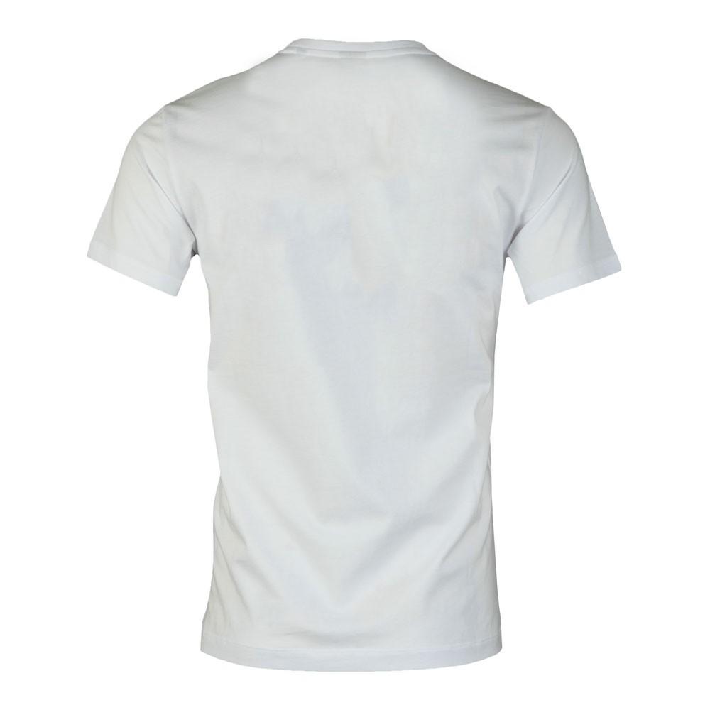 AMR T-Shirt main image