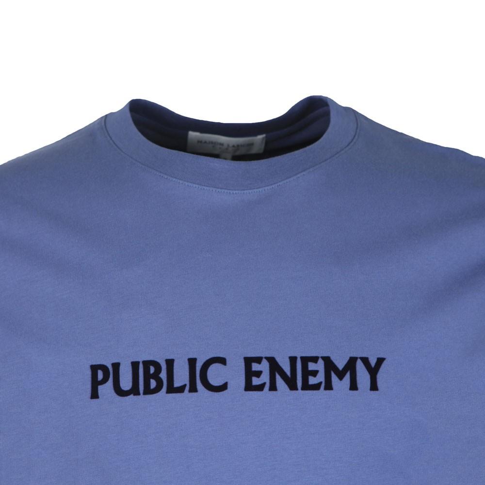 Public Enemy T-Shirt main image