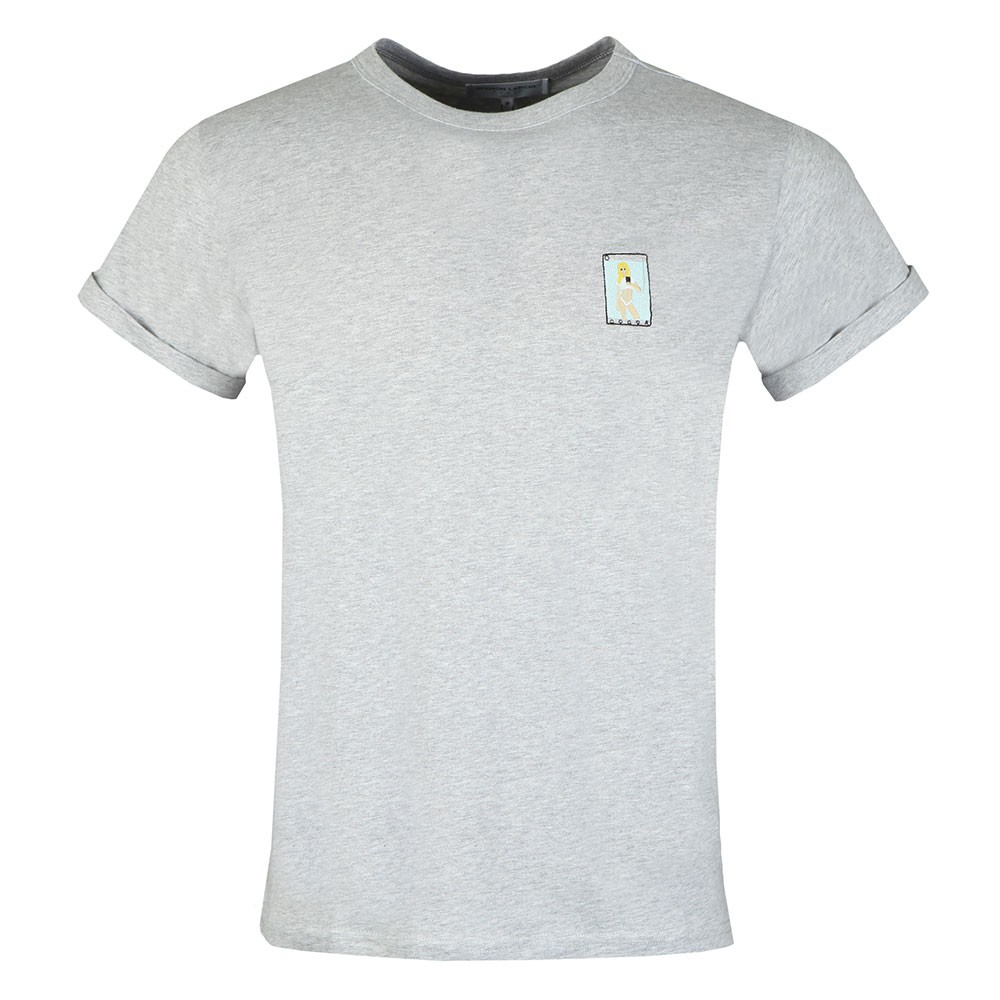 Sexy Selfie T-Shirt main image