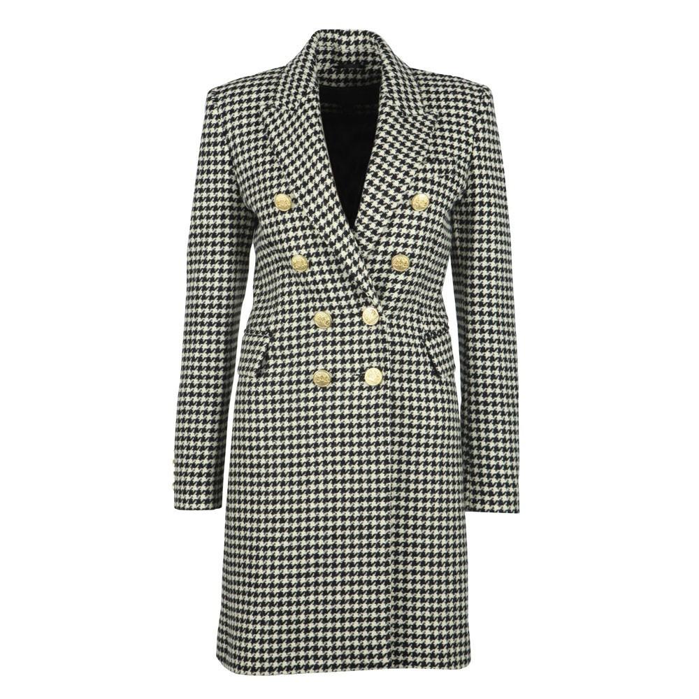 Knightsbridge Coat main image