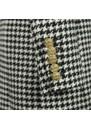 Knightsbridge Coat additional image