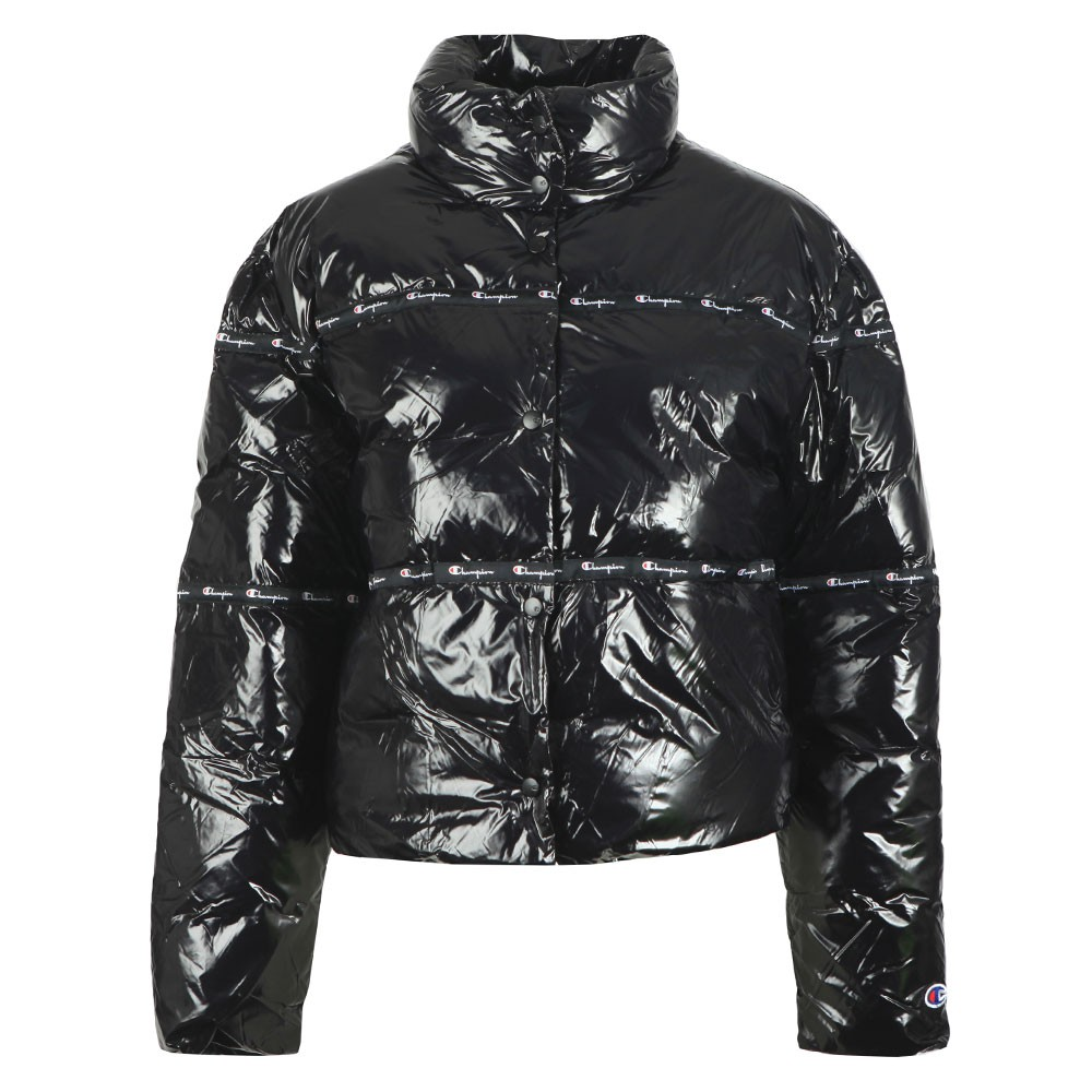 Tape Shine Jacket main image